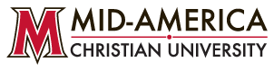 Logo: Mid-America Christian University