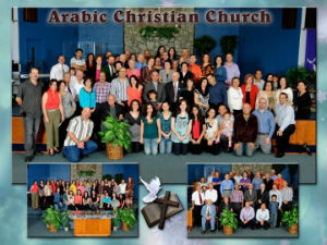 ArabicCongregationHoustonTX_FORWEB
