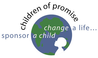 Logo: Children of Promise