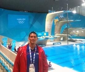 ClarkScott_AU_Olympic_trainer