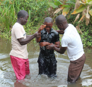 CotedIvoire_Baptism_Dec_2012_FORWEB