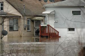 FloodStockPhoto_Morguefile_ FORWEB