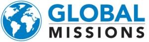 Global_Missions_logo_2012