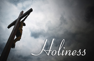 Holiness_graphic