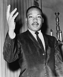 Martin_Luther_King_Jr_FORWEB