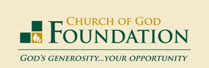 ChogFoundation_Banner_FORWEB