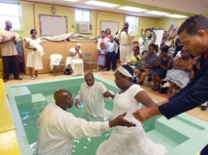 Far_Rockaway_NY_baptism_FORWEB