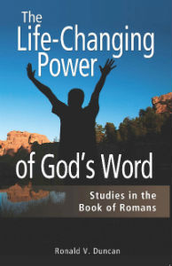 LifeChangin_ PowerofGod'sWordbook_cover_FOR WEB