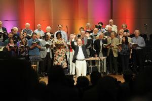 NAC_2011_Heritage_Sing_Joe_Gregory_FORWEB