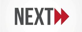 NextStepDiscipleship