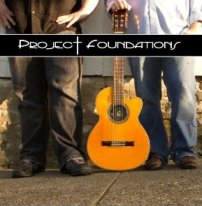 Project_Foundations_CD_cover_FORWEB