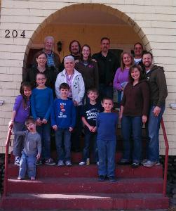 TransformCmties_Yakima_WA_membersFORWEB