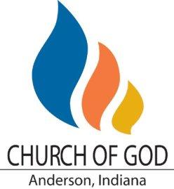 Church_of_God_logo