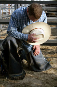 cowboy_praying_FORWEB