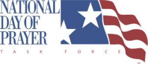 National_Day_of_prayer_2013_logo_FORWEB