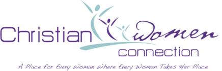 CWC_logo_2013
