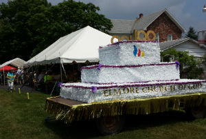 Elmore_CHOG_Ohio_Picnic_Float_FORWEBb