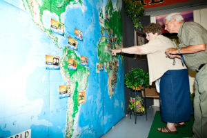 Global_Expo_Prayer_Garden_Map_FORWEB