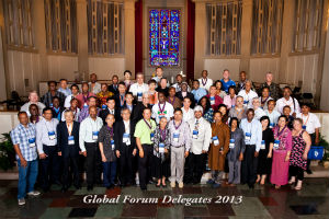 Global_Forum_2013_Group_FORWEB