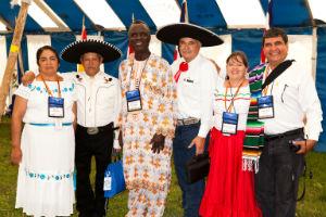 Mexico_Ghana_Delegates_FORWEB