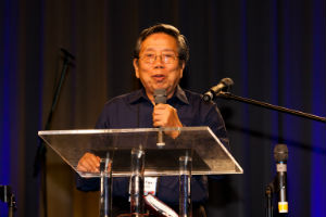 Neville_Tan_Speaks_GG_FORWEB