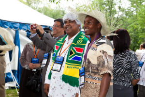 SouthAfrica_Malawi_delegates_FORWEB