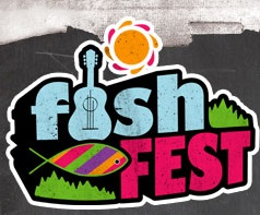 fishfest2013_warnerpacific