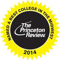 princeton-review-2014_0