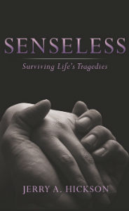 Senseless_Book_Cover_FORWEB