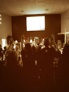 Worship_Leadership_Summit_2013_byIYCTweeter_FORWEB