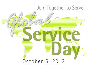 Global_Service_Day_GG_FORWEB