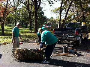 Grace_Place_Hermitage_TN_Cleanup_FORWEB