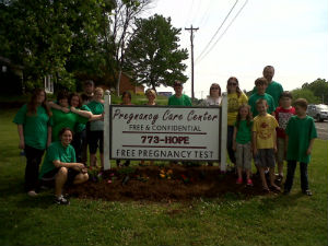 Grace_Place_Hermitage_TN_Preg_Center_FORWEB