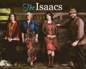 Isaacs_Promo_Photo_FORWEB