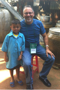 Paul_and_Thai_boy_Oct_2012_FORWEB