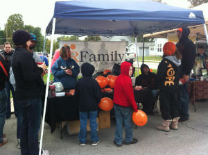 Republic_Family_Church_Pumpkin_Days_FORWEB