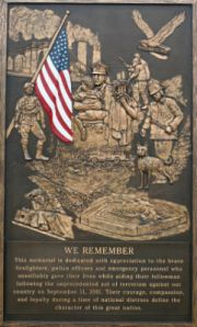 Sept_11_Memorial_Plaque_FORWEB