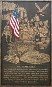 Sept_11_Memorial_Plaque_FORWEB