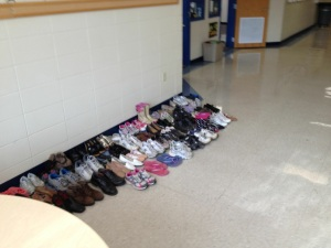 Southeast_Project_Indy_Shoes_Collected