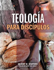 Theology_Spanish_cov_FORWEB