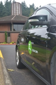 zipcar-at-WPC
