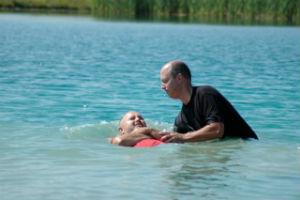 Baptism_County_Line_AuburnIN_Submerged_FORWEB