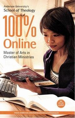 macm-online
