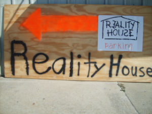 Reality_House_Sign_FORWEB