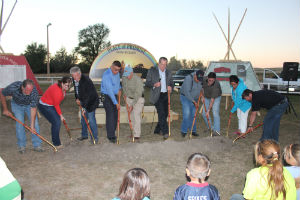 Wounded_Knee_GroundBreaking_Place_of_Promise_FORWEB