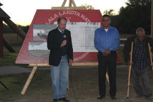 Wounded_Knee_GroundBreaking_Ryan_Chapman_FORWEB
