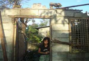 Children_of_Promise_ Mariel_Binuya_Typhoon_Nari_FORWEB2