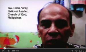 Eddie_Viray_Skype_YouTube_FORWEB