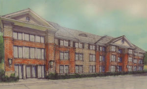 MACU_Residence_Hall_Drawing_FORWEB