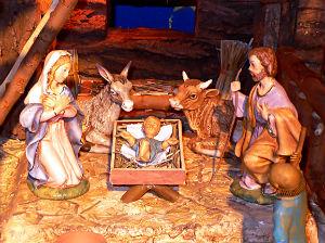 nativity_scene_FORWEB